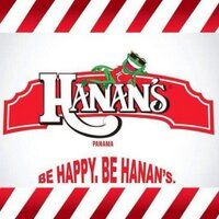 Hanan's Panamá | Social Profile