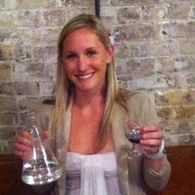Amanda Hardy | Social Profile
