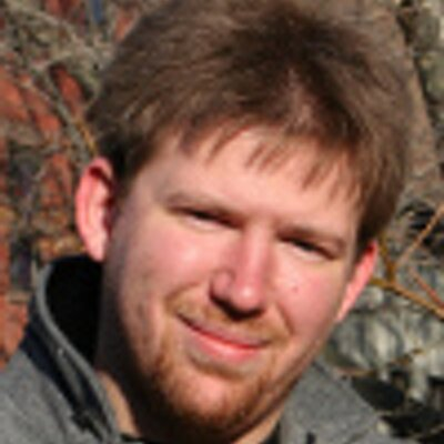 Andrew Kozlik | Social Profile