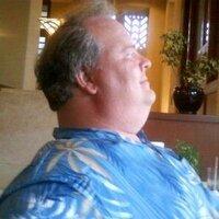 Don Haney | Social Profile