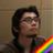 RintaroWatanabe profile