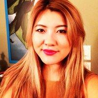 Megan Matsuda | Social Profile