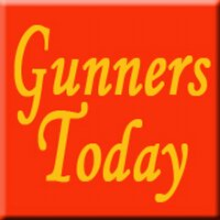 Gunners Today | Social Profile