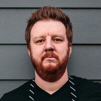 Kyle Hildebrant | Social Profile