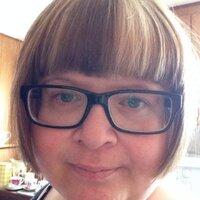 Jane Heather | Social Profile
