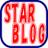 drm_star1