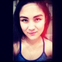 Pam Q. | Social Profile