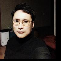 Jude Chung   Social Profile