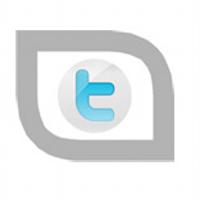 OpenEye Group   Social Profile