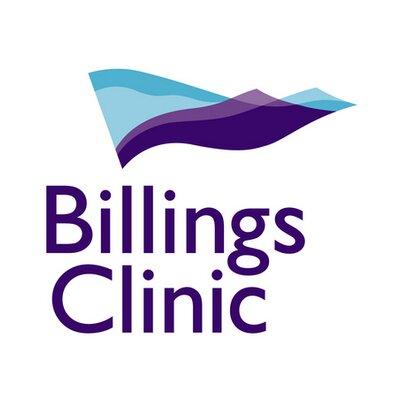 Billings Clinic | Social Profile