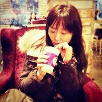 사오정~~~~ | Social Profile
