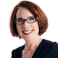 Carolynn Santaniello | Social Profile