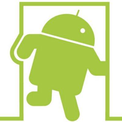 El Androide Libre | Social Profile