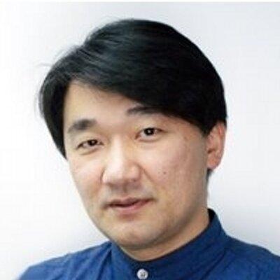 Yasuhiro Yamane | Social Profile