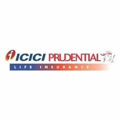 ICICI Pru Life