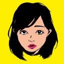 りおん♥︎ (@0203Rion) Twitter