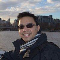 Aditya | Social Profile