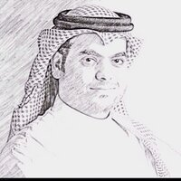 عمر الحقيل | Social Profile
