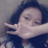 @KinantiDewi6