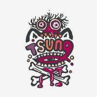 Tsung W.✪ | Social Profile