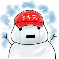 サムシング吉松 | Social Profile