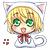 エレナ Social Profile
