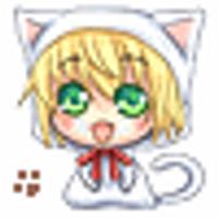 エレナ | Social Profile