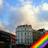 Madoka_deniz