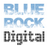 @BlueRockDigital
