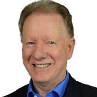 Kevin O'Loughlin | Social Profile