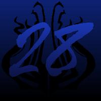 28 | Social Profile