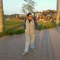 mohab negm | Social Profile