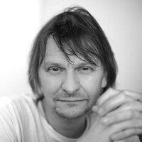 Dave Hodgkinson | Social Profile