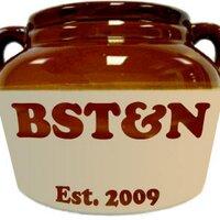 BST&N | Social Profile