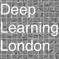 deeplearningldn