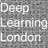 @deeplearningldn