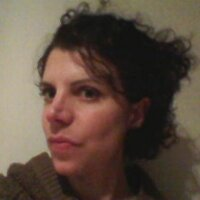 Celeste Biever | Social Profile