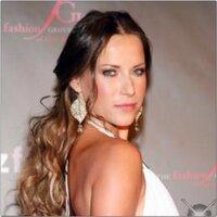 Edyta Sliwinska | Social Profile