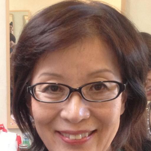 Mayumi Sakai Social Profile