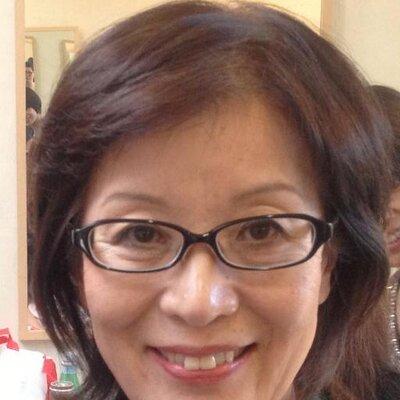 Mayumi Sakai | Social Profile