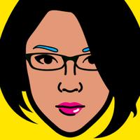 Indigo | Social Profile