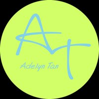 Del Tan | Social Profile