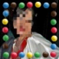 kumiko | Social Profile