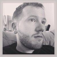 Karl Yaeger | Social Profile