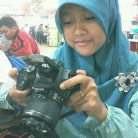@SRahmaa_20