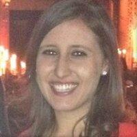 Mariah Gillespie | Social Profile