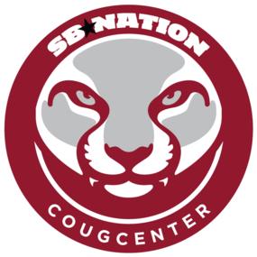 CougCenter Social Profile