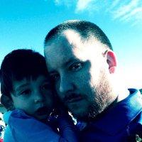 William Kaszycki | Social Profile