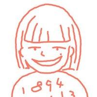 めいち | Social Profile
