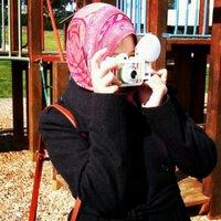 Nabby | Social Profile